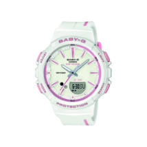 CASIO BGS-100RT-7AER