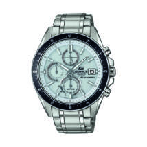 CASIO EFS-S510D-7AVUEF