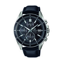 CASIO EFS-S510L-1AVUEF