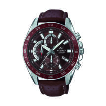 CASIO EFV-550L-5AVUEF