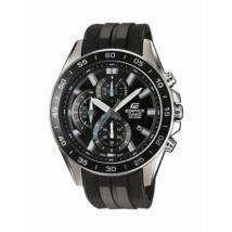 CASIO EFV-550P-1AVUEF