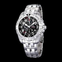 FESTINA F16095-5 Chrono Sport