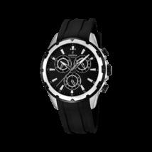 FESTINA F16838-2 Chrono Sport 7f940656bd