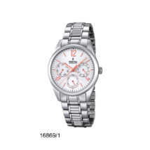 FESTINA F16869-1 Boyfriend Collection