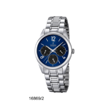 FESTINA F16869-2 Boyfriend Collection