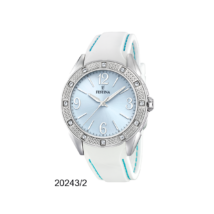 FESTINA F20243-2 Boyfriend Collection