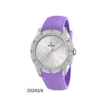 FESTINA F20243-4 Boyfriend Collection