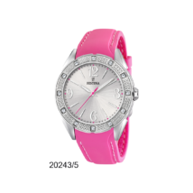 FESTINA F20243-5 Boyfriend Collection