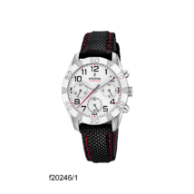 FESTINA F20346-1 Junior Collection