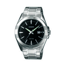 CASIO MTP-1308PD-1AVEF