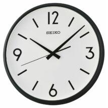 SEIKO QXA677K