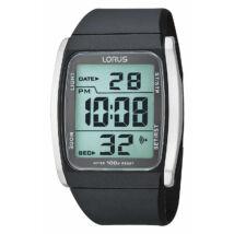 LORUS  R2303HX9