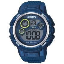 LORUS  R2305KX9