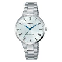 LORUS  RG253NX9