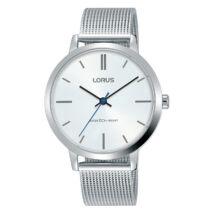 LORUS  RG263NX9