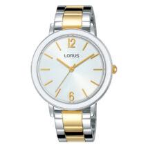 LORUS  RG281NX9
