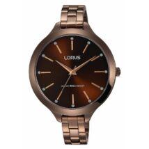 LORUS  RG297KX9