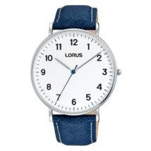 LORUS  RH819CX9