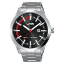 LORUS  RH947JX9