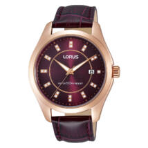 LORUS  RH952EX9