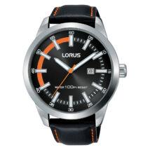 LORUS  RH955JX9