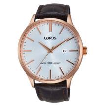 LORUS  RH968FX9