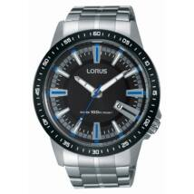 LORUS  RH979EX9