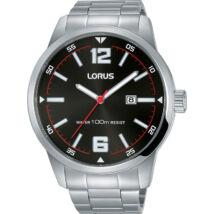 LORUS  RH979HX9