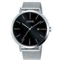 LORUS  RH983JX9