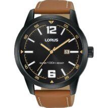 LORUS  RH985HX9