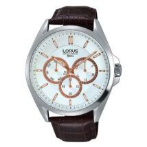 LORUS  RP649CX9