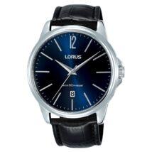 LORUS  RS911DX8