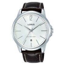 LORUS  RS913DX8