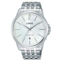 LORUS  RS913DX9