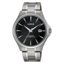 LORUS  RS931CX9