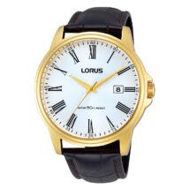 LORUS  RS938BX9