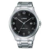 LORUS  RS979CX9