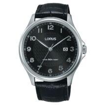 LORUS  RS985CX9