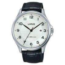 LORUS  RS987CX9