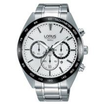 LORUS  RT301GX9