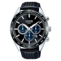 LORUS  RT309GX9