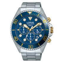 LORUS  RT313GX9