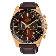 LORUS  RT356GX9