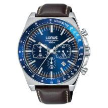LORUS  RT357GX9