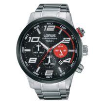 LORUS  RT363EX9