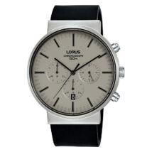 LORUS  RT381GX9