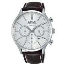 LORUS  RT391EX9