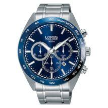 LORUS  RT399FX9