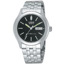 LORUS  RXN81AX9
