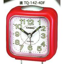 CASIO TQ-142-4EF